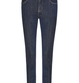 Angels jeans Basic jeans skinny