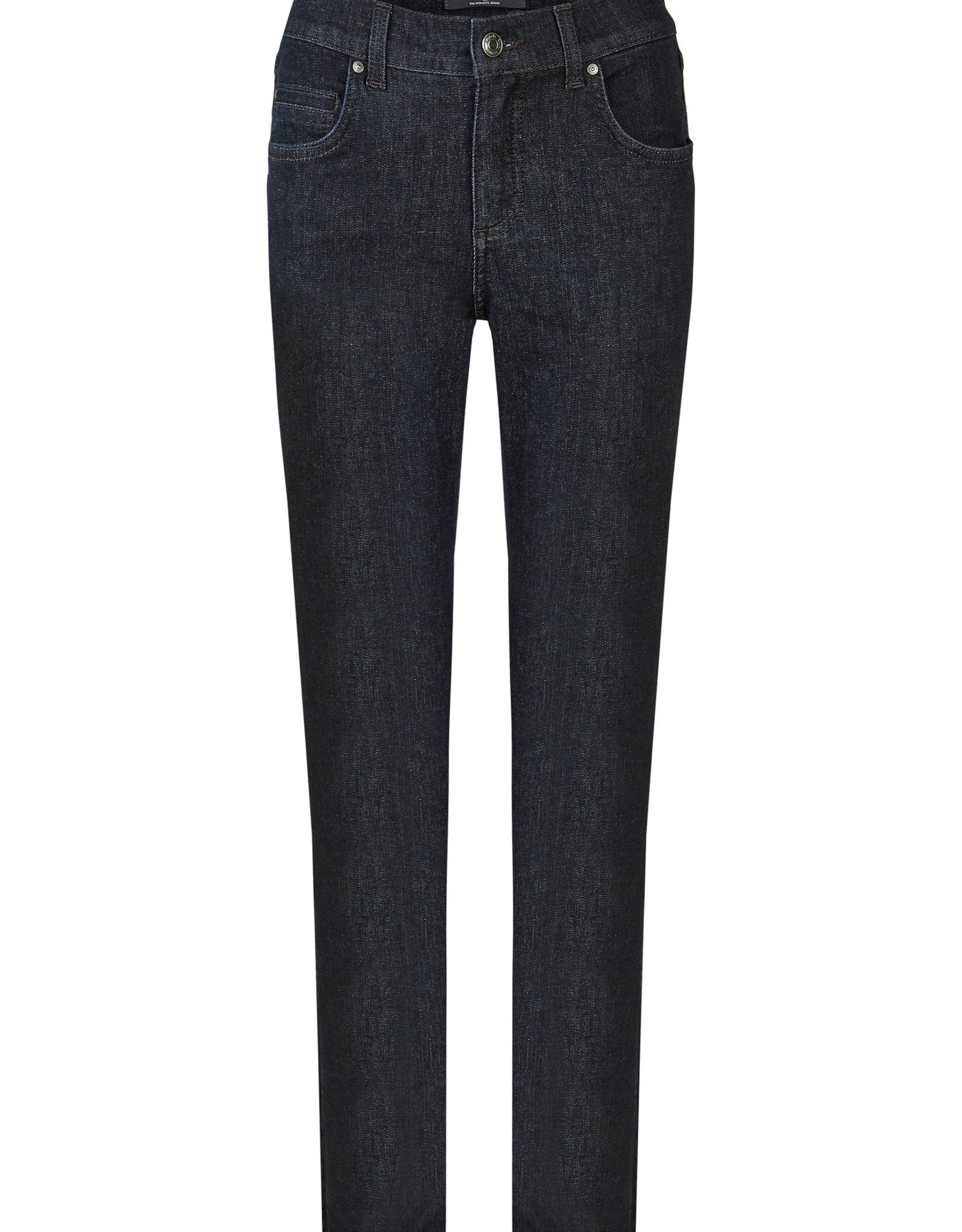 Angels jeans 800030-332/31dolly