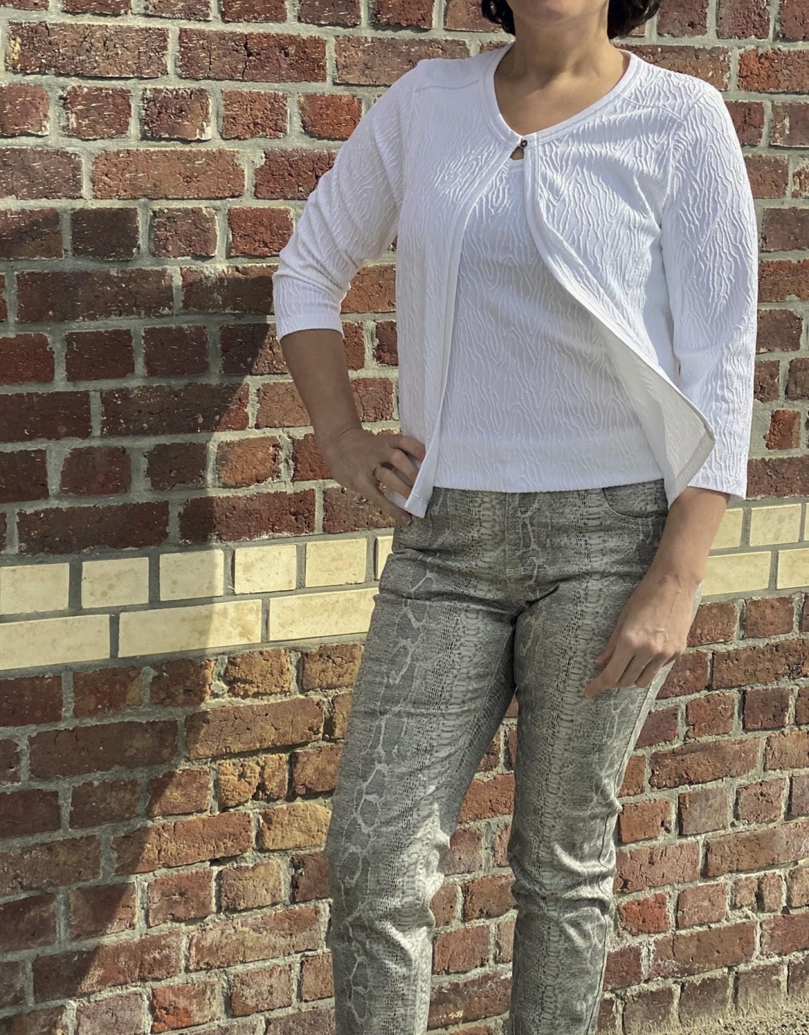 Angels jeans 120030-849/1709 skinny