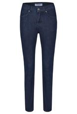 Angels jeans 120030-332/31 skinny