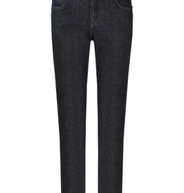 Angels jeans Donkere zomerjeans cici.