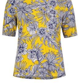 Betty Barclay T-shirt met print