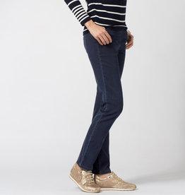 Raphaëla by Brax Pamina donker blauw jeans
