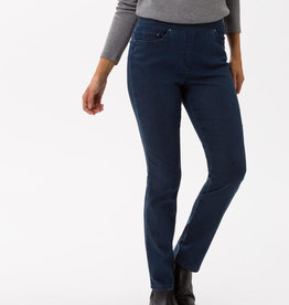 Raphaëla by Brax Pamina stoned jeans