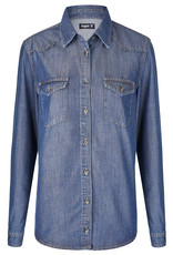 Angels jeans 910000-674/33 shirt