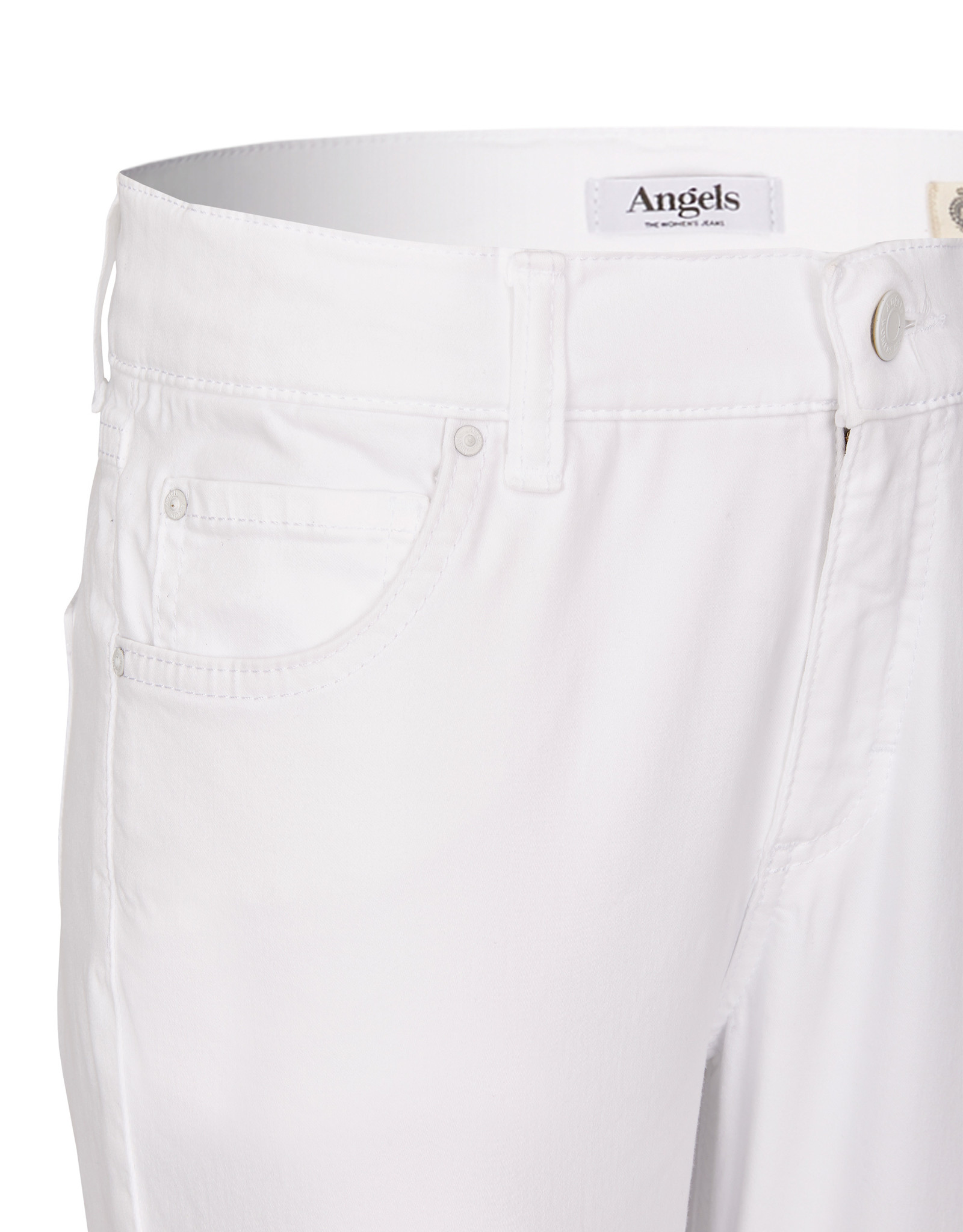Angels jeans 800030-784/701 dolly
