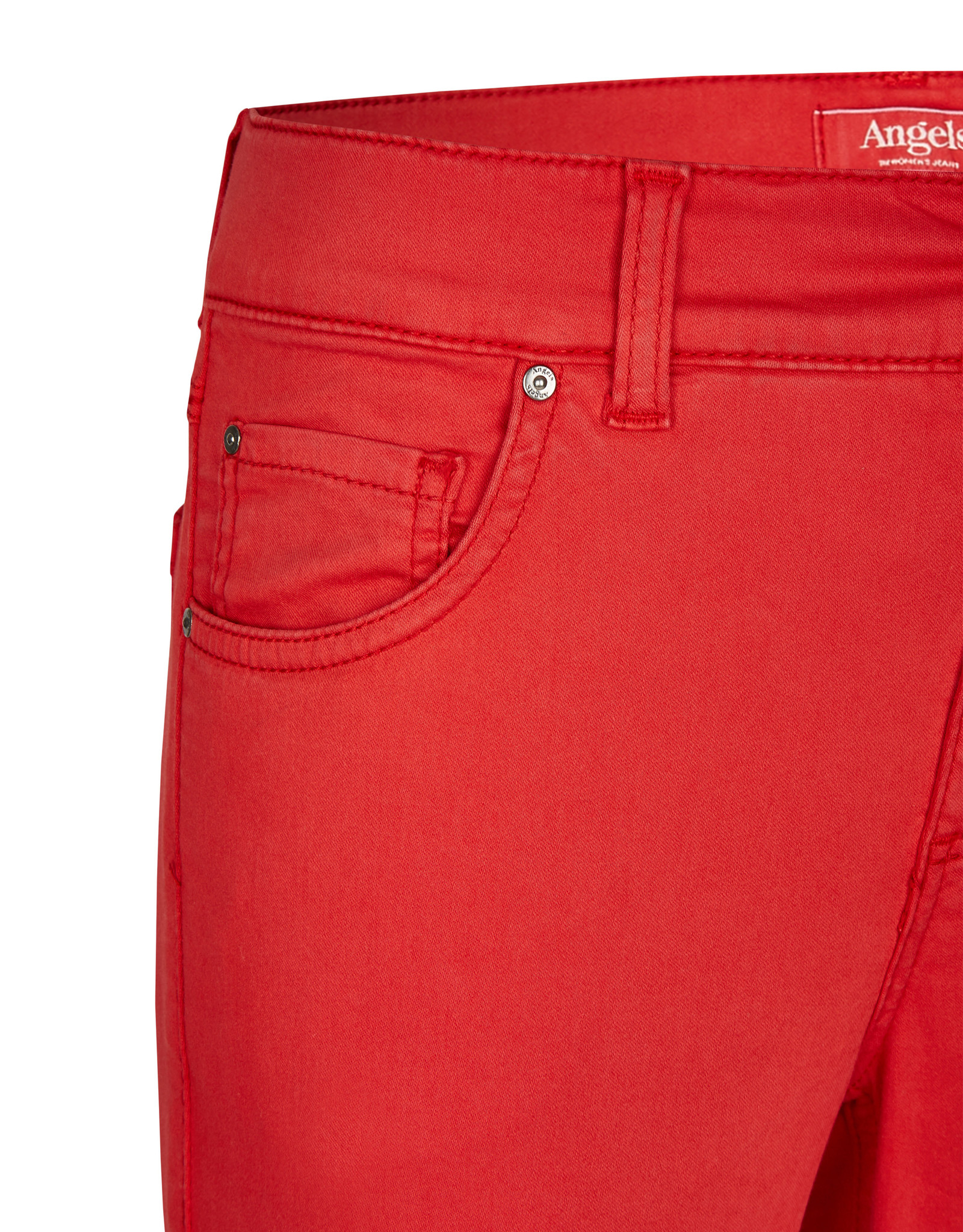 Angels jeans 800030-784/651 dolly