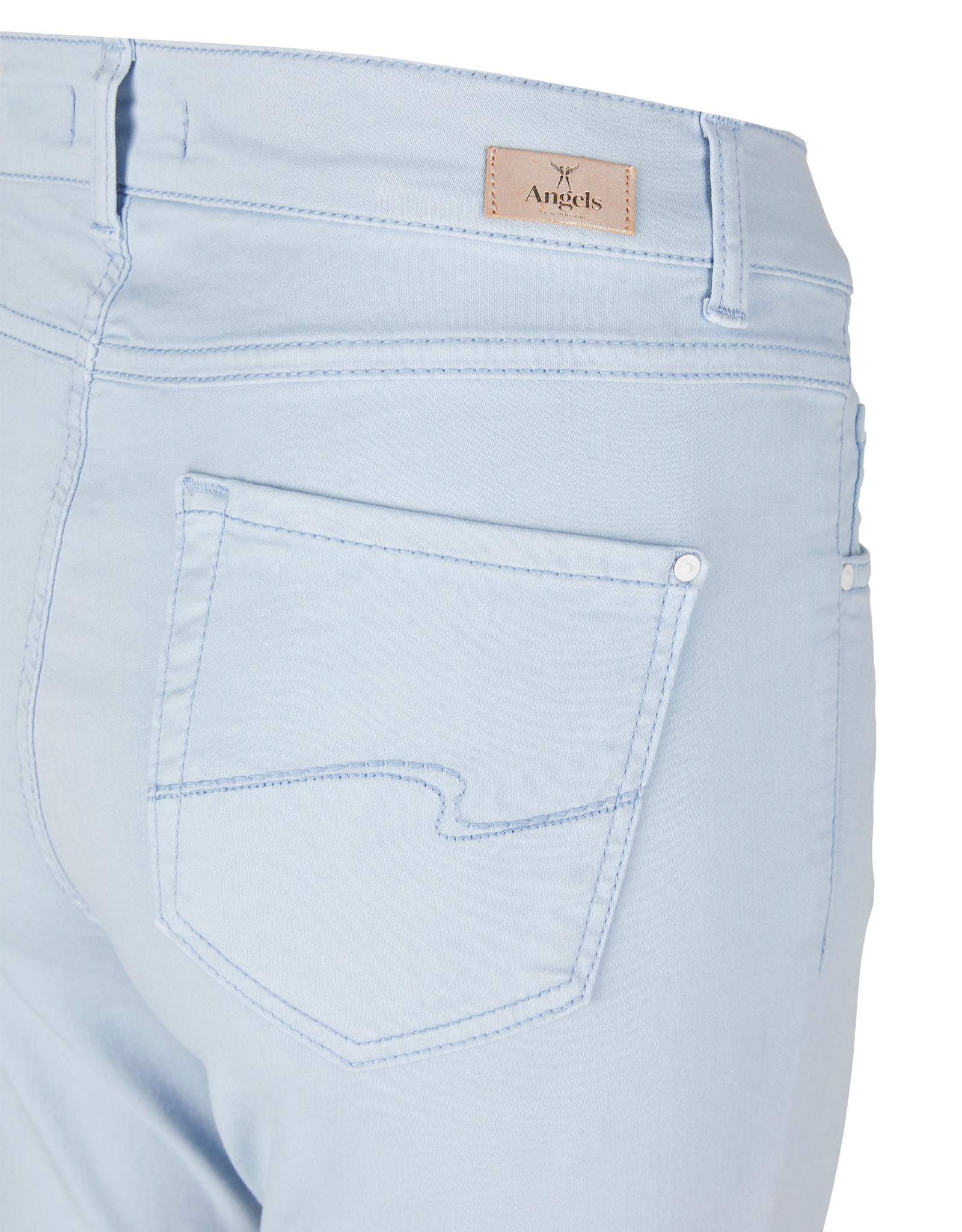 Angels jeans 340030-784/295 cici