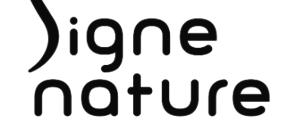 Signe Nature
