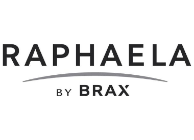 Raphaëla by Brax
