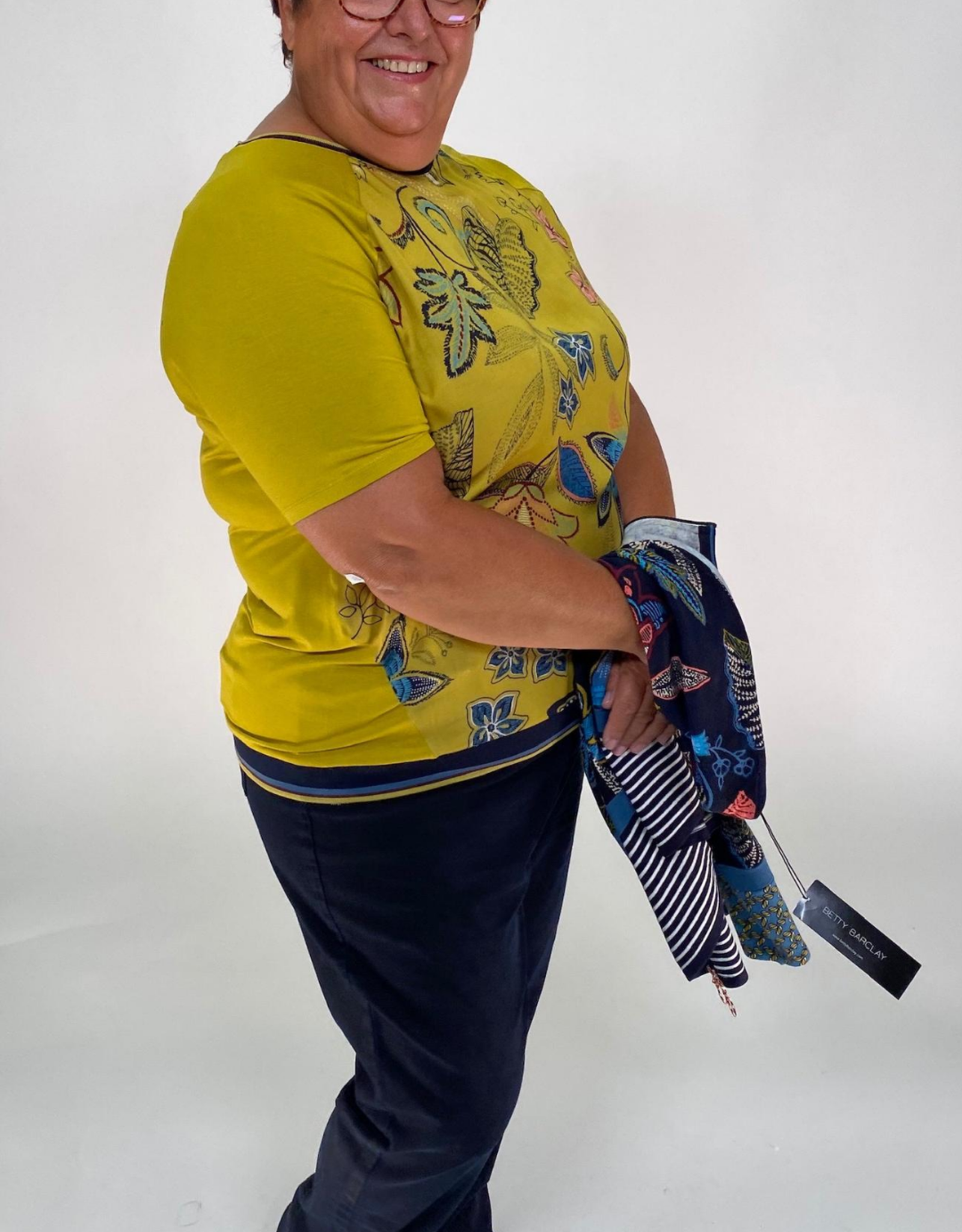Betty Barclay 2322/1652/5883