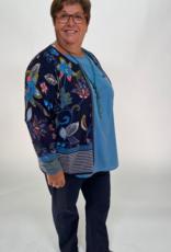 Betty Barclay 5162/1591/8881