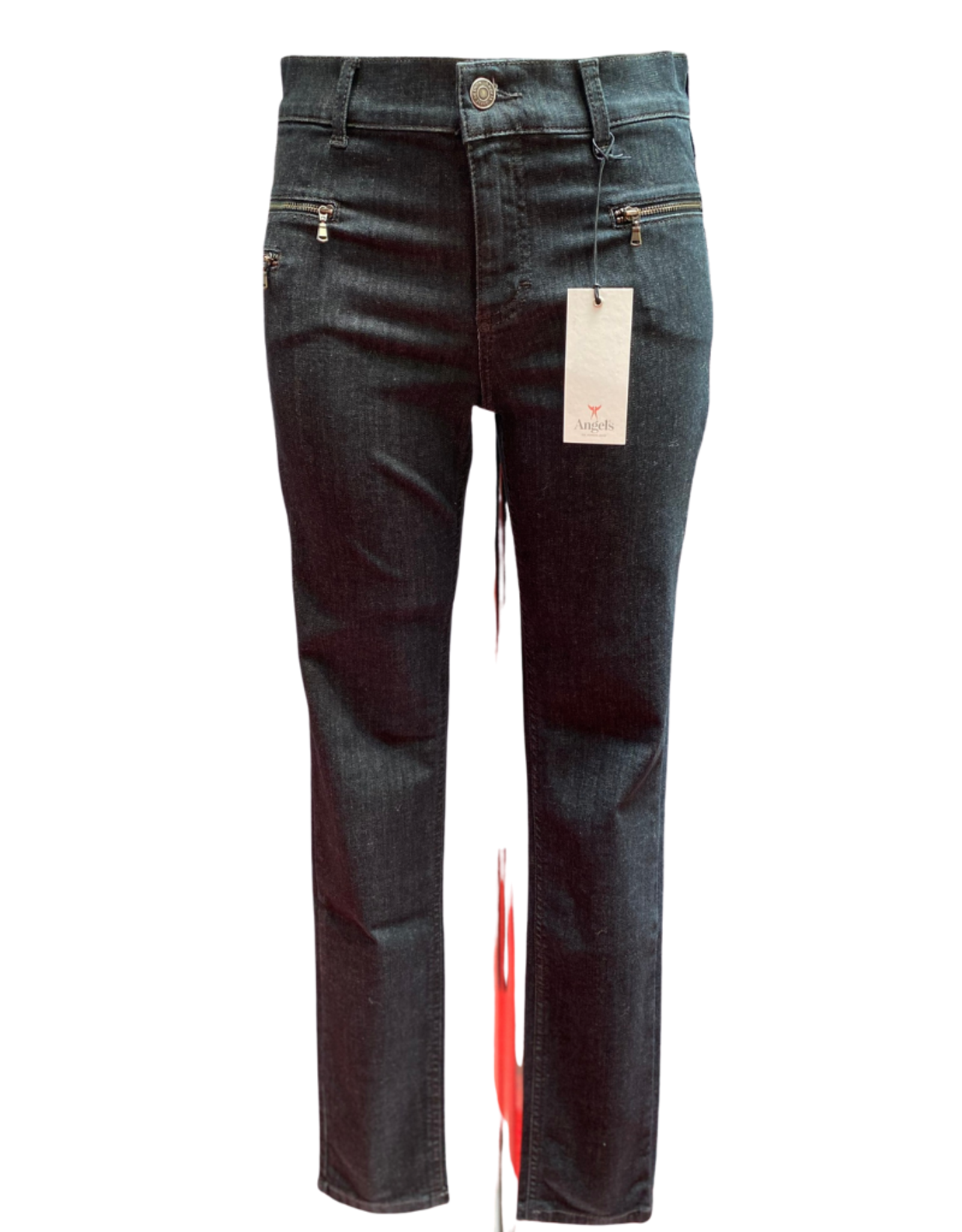 Angels jeans 770030-346/301 Malu zip