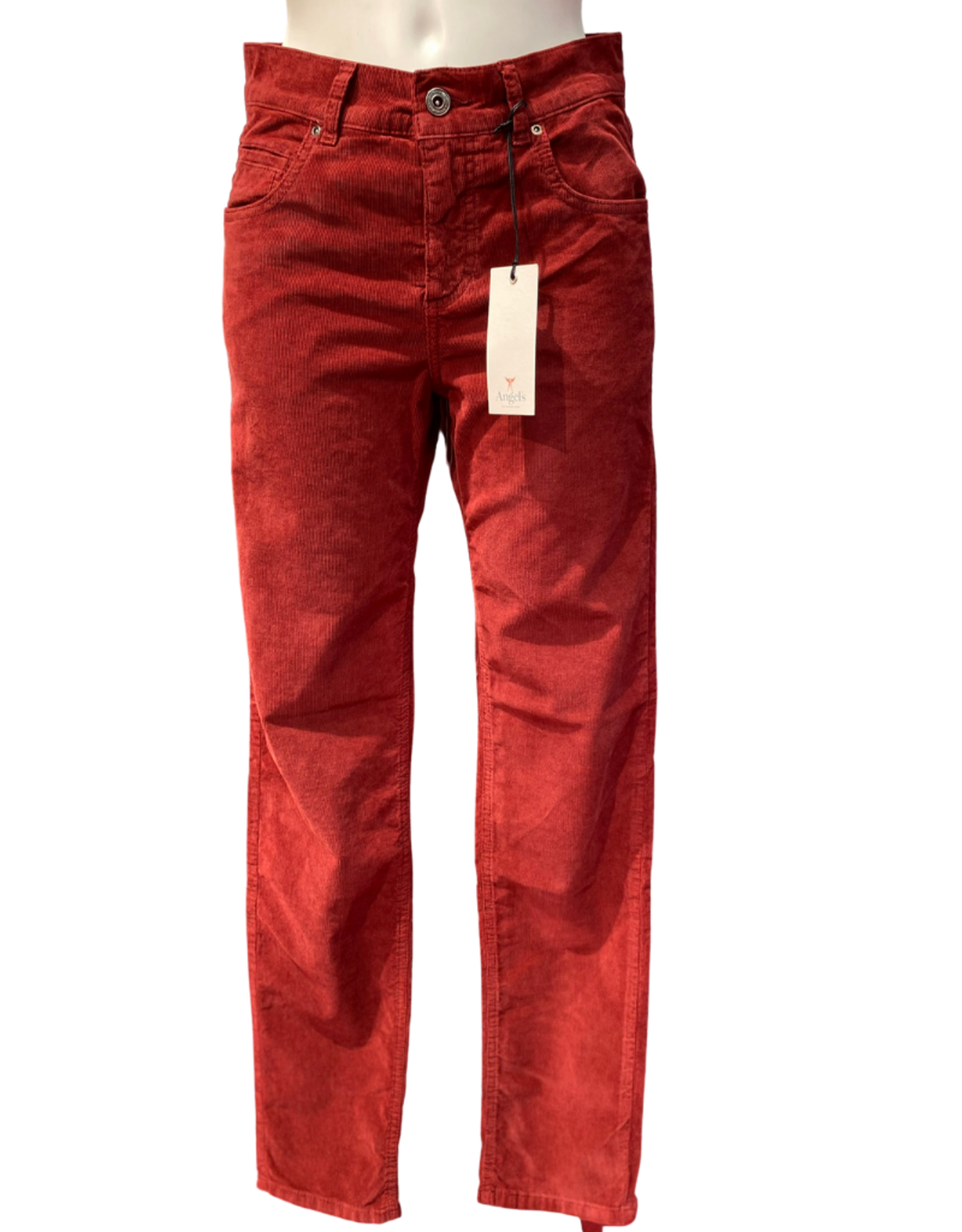 Angels jeans 340030-560/6395 Cici