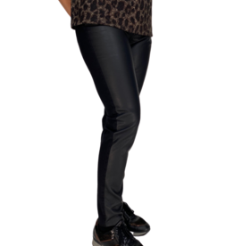 Angels jeans 126930-314/10 Skinny patch