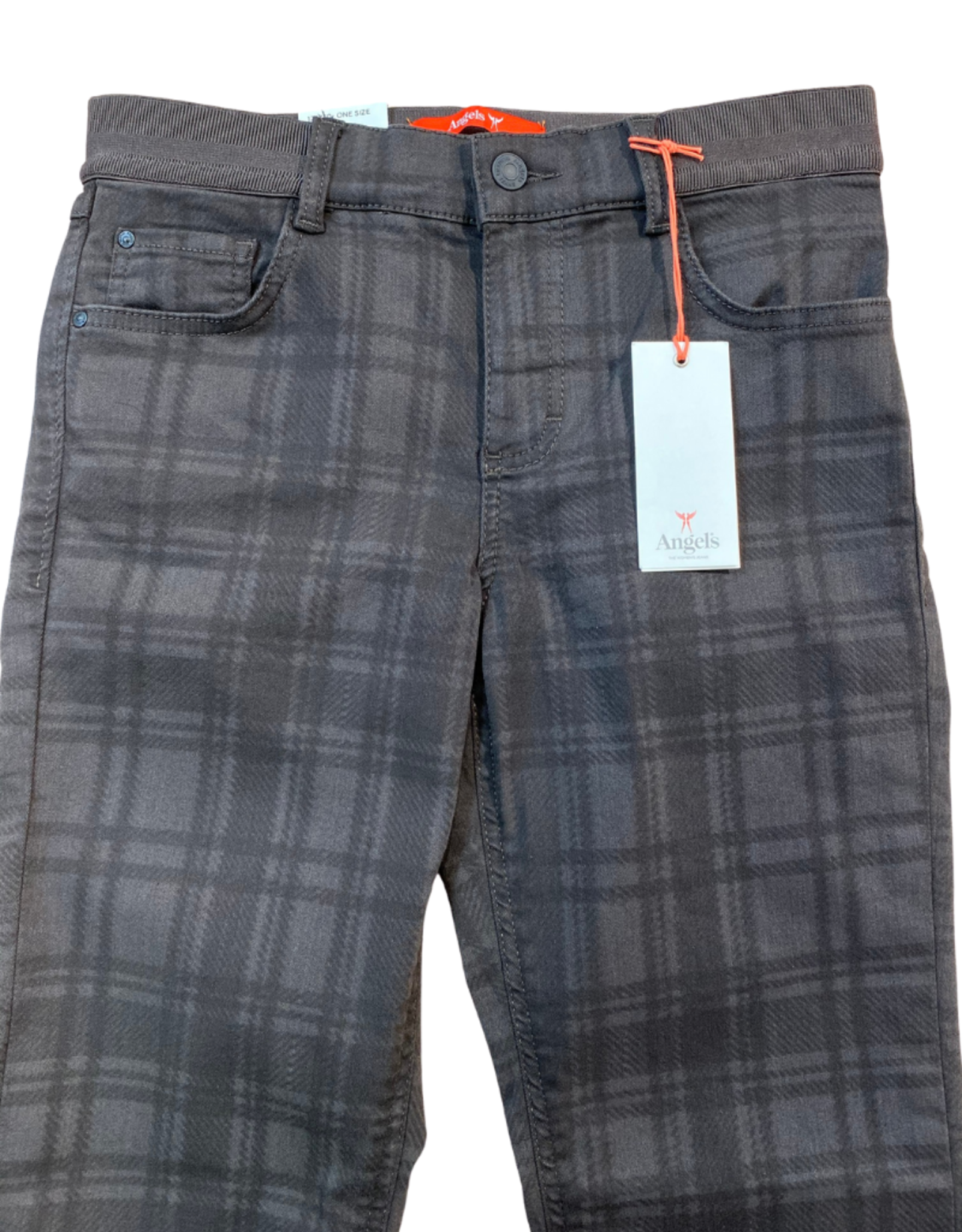 Angels jeans 123730-229/4199 One size