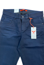 Angels jeans 123730-399/3058 One size