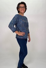 Angels jeans 8030-53/31 Dolly