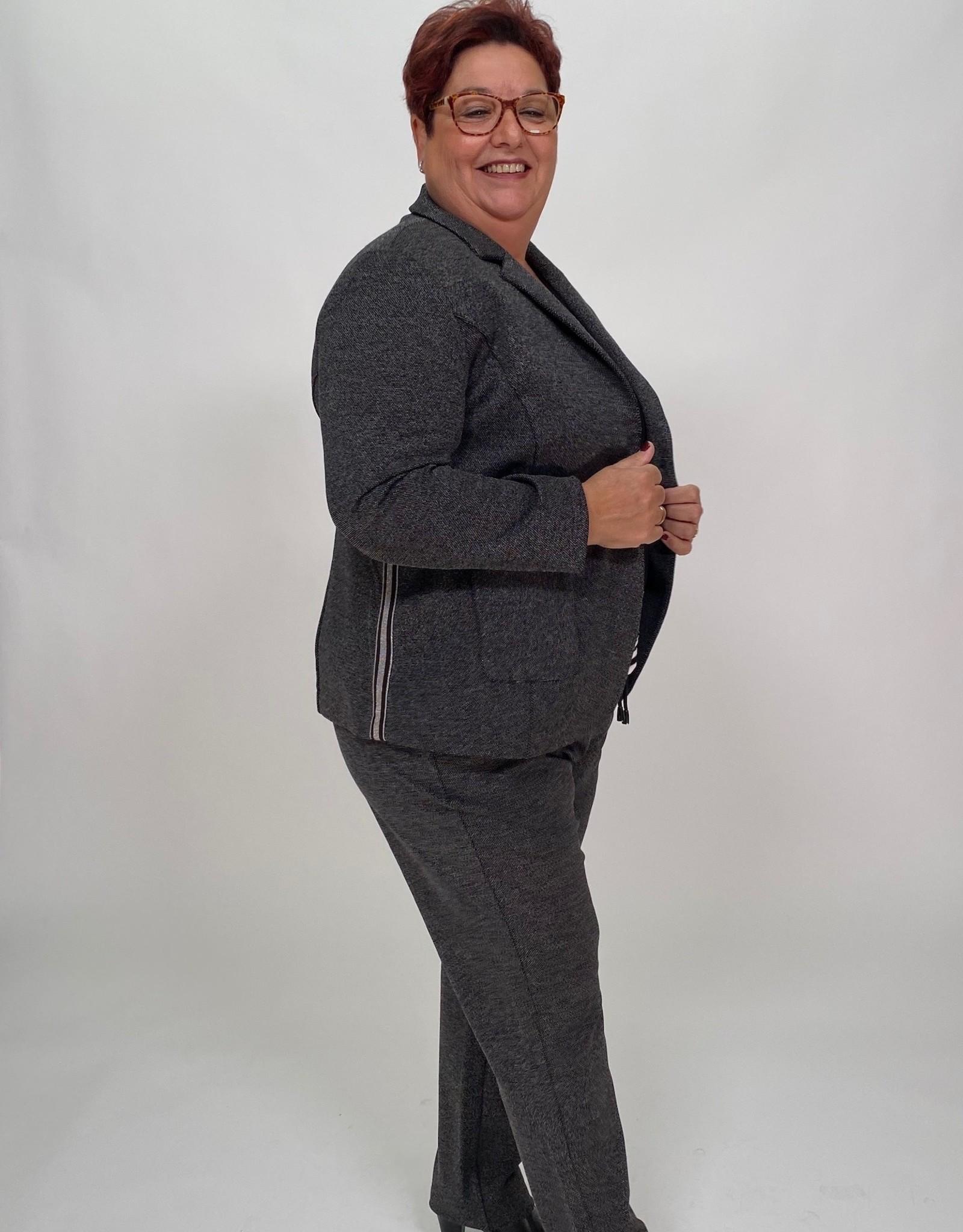 Betty Barclay 4106/1987/9812