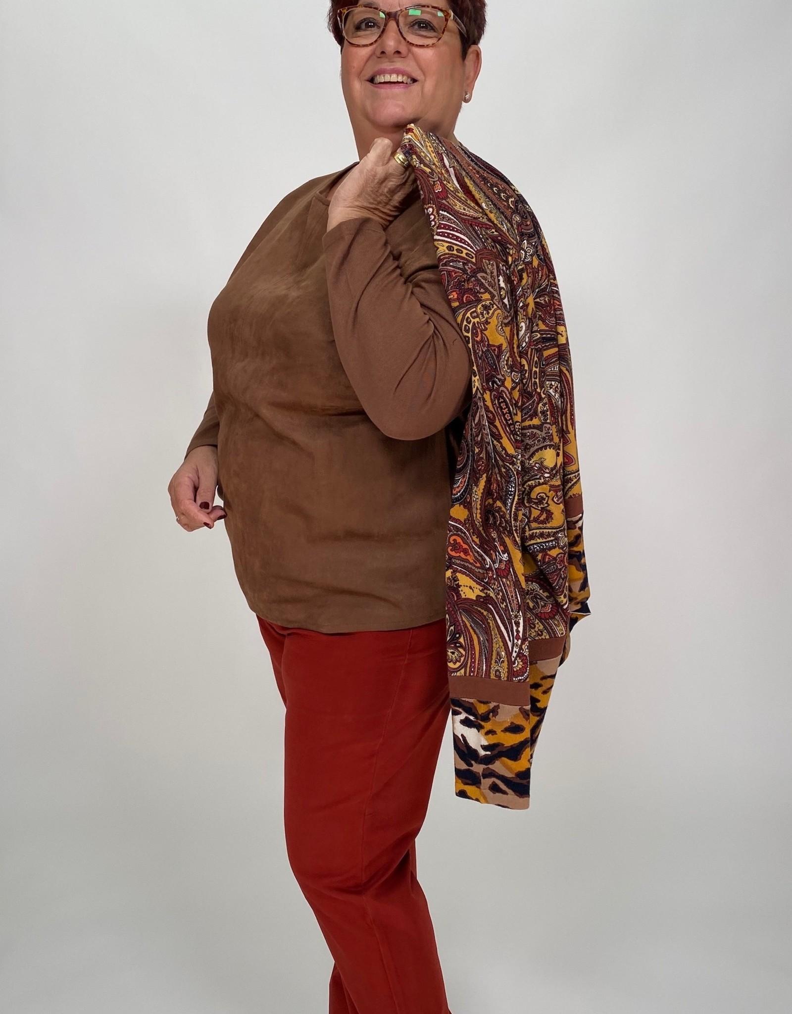 Betty Barclay 2357/1758/7054