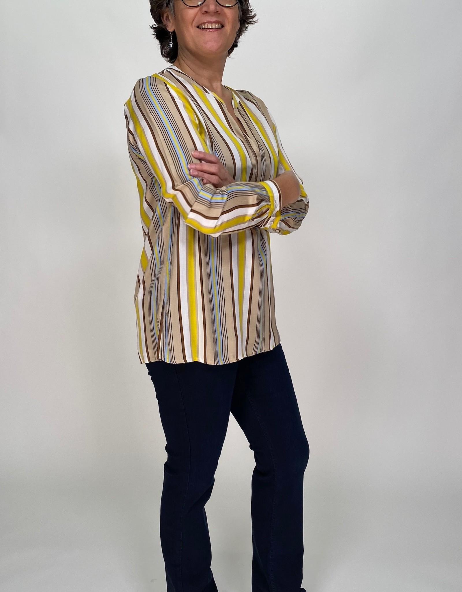 Betty Barclay 8003/1117/7821