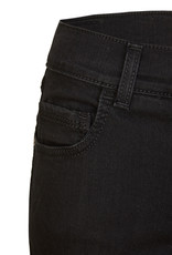 Angels jeans 74-8032/100 dolly