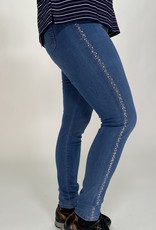 Angels jeans 128330-399/3358 one size galon