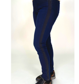 Angels jeans 126030-399/3058 one size Galon patch