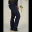 Angels jeans 890031-333/3158 Leni