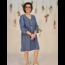 Betty Barclay 1015/1282/8618