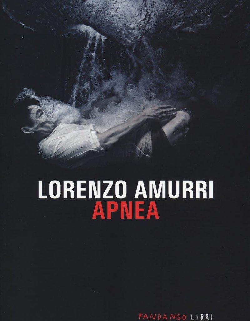 Amurri Lorenzo Apnea