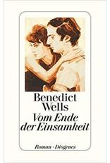 Wells Benedict Vom Ende der Eimsamkeit