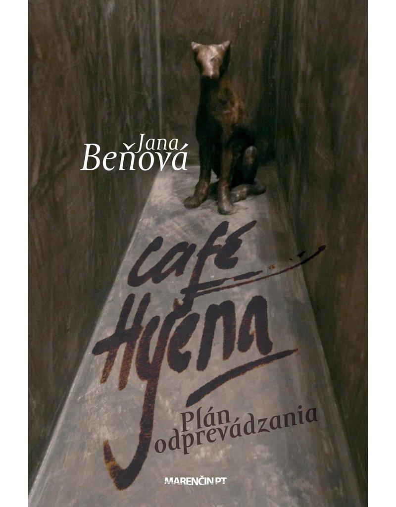 Cafe Hyena