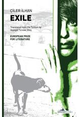 Ilhan Çiler Exile