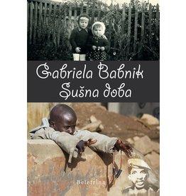 BABNIK Gabriela Susna doba