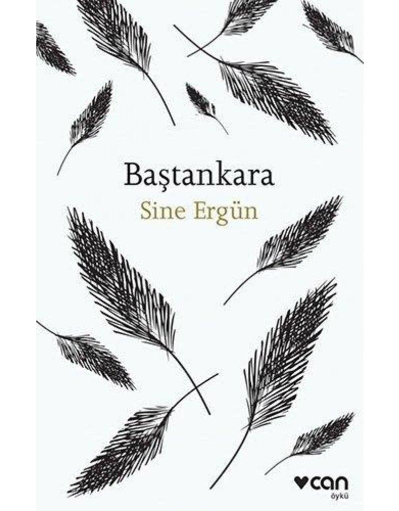 Bastankara