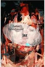 Tusevljakovic Darko Jaz