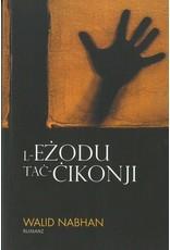 L-ezodu Tac-cikonji