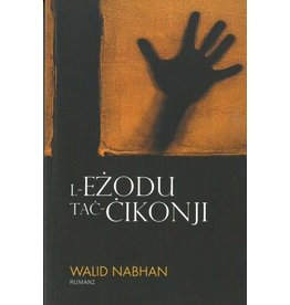 NABHAN Walid L-ezodu Tac-cikonji
