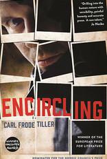Tiller Carl Frode Encircling