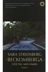 Beckbomberga