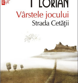 FLORIAN Claudiu M. Vârstele Jocolui
