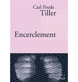 Tiller Carl Frode Encerclement