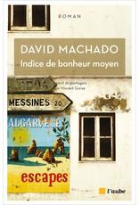 Indice de bonheur moyen (grand format)