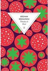 RADULESCU Razvan Théodose le petit
