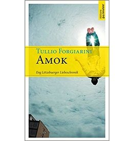 Forgiarini Tullio Amok