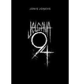 Jonevs Jānis Jelgava 94