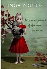 Mierinajums Adama Kokam