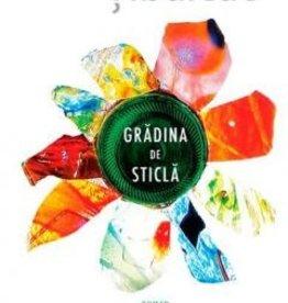 TIBULEAC Tatiana Grădina de sticlă