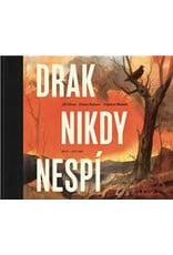 Drak Nikdy Nespi